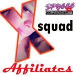 spycee x squad logo copy