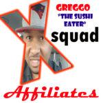 x squad - greggo copy