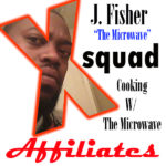 x squad - j fish copy