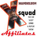 x squad - mandeleon copy