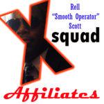 x-squad-rell-scott