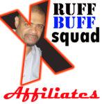 x squad -ruff buff copy