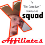 x-squad-ty-copy