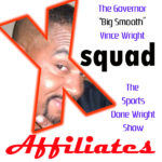 x squad -vince wright copy