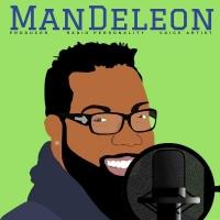 mandeleon show
