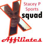 stacey-p-x-logo