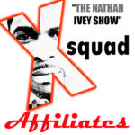 the-nathan-ivey-show